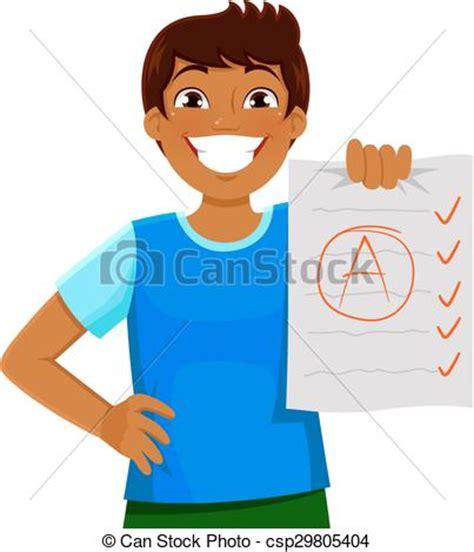 FINAL FINAL RESEARCH PAPER 1 Hazel Mae P Retes