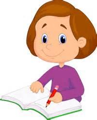My Overall Poor Study Habits - 949 Words Cram