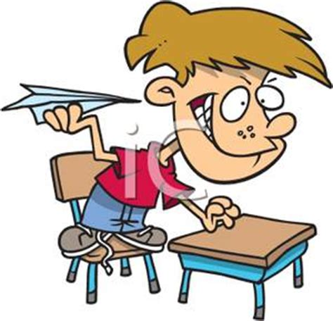 THE IMPACT OF STUDY HABITS ON THE ACADEMIC PERFORMANCE OF